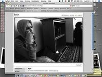 11 razones por las que todo fotógrafo necesita su web o fotoblog