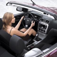Foto 18 de 26 de la galería ford-focus-coupe-cabriolet en Motorpasión