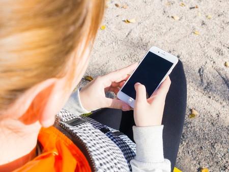 Apple elimina 11 apps de control parental por problemas de privacidad