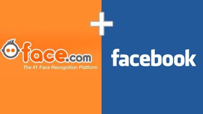 Facebook hace una oferta de 10 millones de dólares por face.com