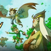 Este será el contenido de la edición de coleccionista y muy limitada de Owlboy en Nintendo Switch y PS4