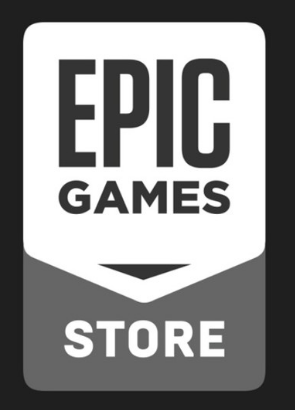 Epic03