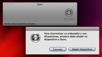 Opinión: Lo que creo que debería hacer Apple con iTunes