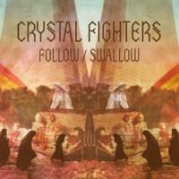 No te lo puedes perder: la gira de Crystal Fighters por España. ¿Todavía no tienes tu entrada?