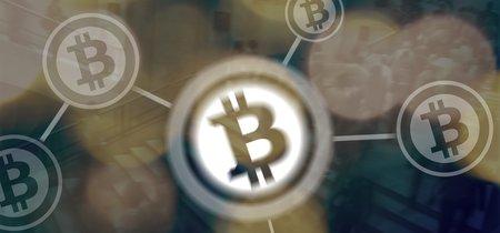 Cómo Ethereum está disputando el papel de criptomoneda más segura sobre blockchain a Bitcoin