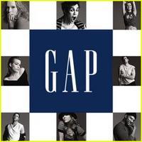 Gap falla en sus responsabilidades sociales
