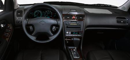 "Nissan e Infiniti revisarán 226.326 coches por el ""Takatakazo"""