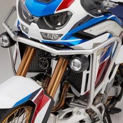 Foto 13 de 32 de la galería honda-crf1100l-africa-twin-adventure-sports-2020 en Motorpasion Moto