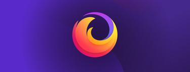 Por qué Mozilla ha cambiado el logo de Firefox y ¿a dónde se fue el zorro?