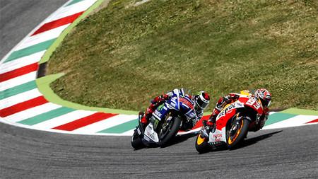 Motorpasión a dos ruedas: gran duelo en MotoGP, la aventura de Albi en Marruecos y prueba Yamaha MT-07