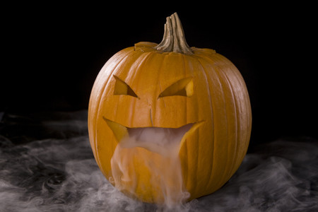 Halloweendiy