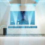 Smart TV, barras de sonido, altavoces y más: lo mejor de la semana