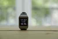 Samsung Galaxy Gear Fit y la apuesta de relojes inteligentes de gama baja