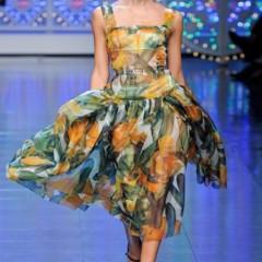 Foto 36 de 74 de la galería dolce-gabbana-primavera-verano-2012 en Trendencias
