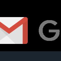 Cómo cambiar la contraseña en Gmail