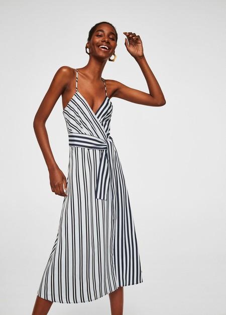 melania trump look estilismo outfit