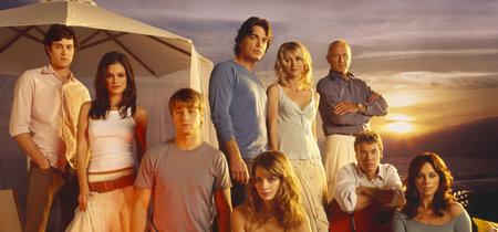 Hoy se celebran 14 años de la emisión del primer capítulo de The OC. Estos fueron los mejores 38 looks vistos