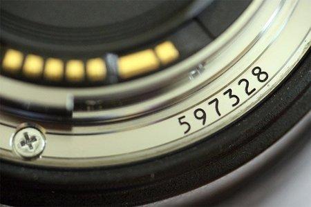 Stolen Camera Finder, la última esperanza de quienes han perdido su cámara