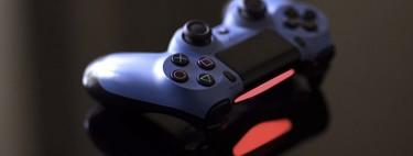 Estos son los 12 servicios de suscripción de videojuegos que permiten jugar a un catálogo casi insondable