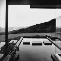 Foto 5 de 14 de la galería arquitectura-por-julius-shulman en Decoesfera