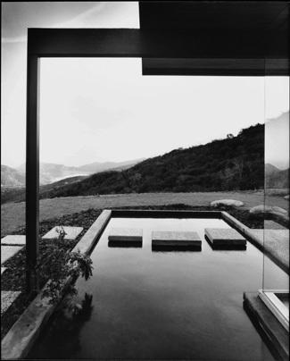 Foto de Arquitectura, por Julius Shulman (5/14)