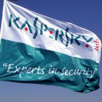 La administración de Trump ordena eliminar Kaspersky de todos los ordenadores del gobierno