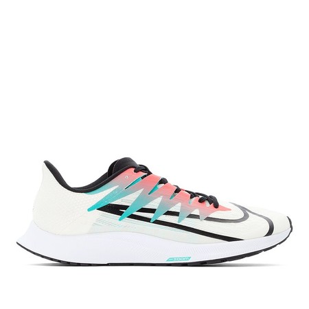 Zapatillas Running Zoom Rival Fly