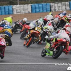 Foto 92 de 102 de la galería cev-buckler-2011-imagenes-de-la-ultima-cita-en-jerez en Motorpasion Moto