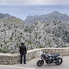 Foto 25 de 80 de la galería triumph-speed-twin-2019-prueba en Motorpasion Moto