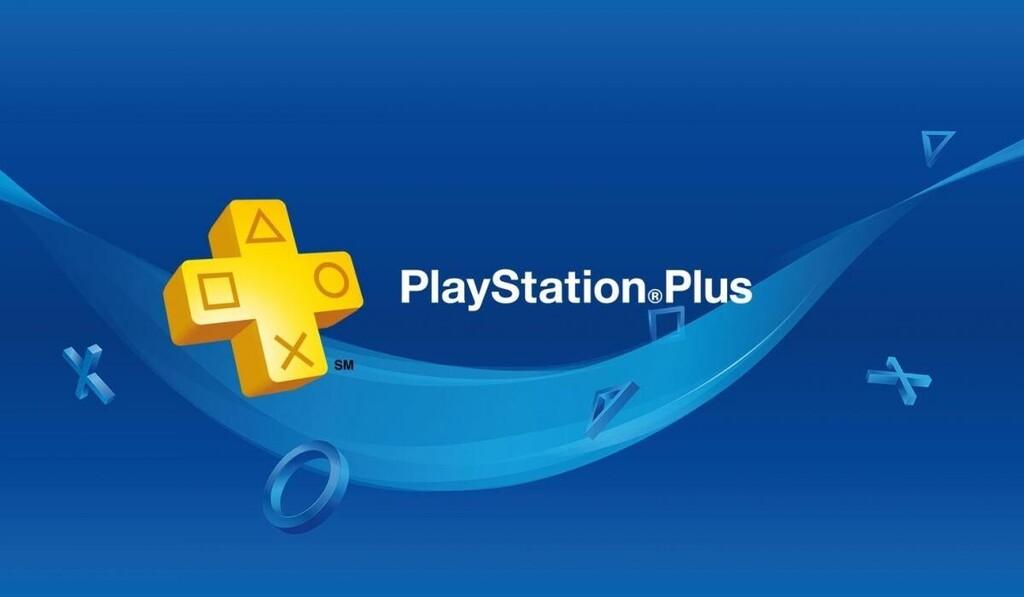 Aprovecha la promoción temporal y hazte con un mes de PlayStation Plus por tan solo 1 euro