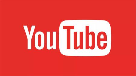 27 trucos para exprimir al máximo YouTube para Android