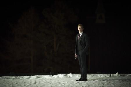 'The Night Manager' se encrudece al final de su primera temporada