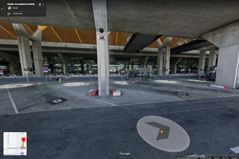 Google Maps tendrá mapas con calidad del aire, navegación en interiores, y más de 100 nuevas funciones potenciadas por IA