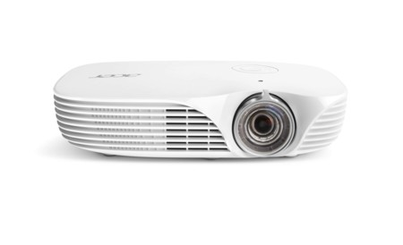 Acer Projector K138st 03