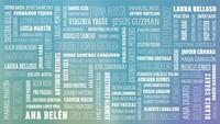 'España en serie', una completa serie documental sobre nuestra ficción
