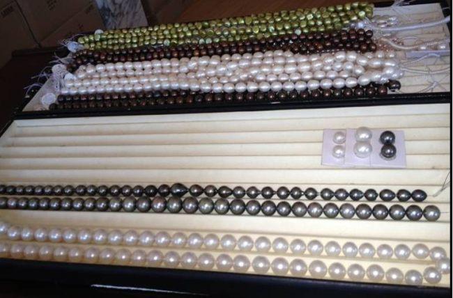 tendencias-perlas.jpg