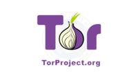 ¿Usaste TorMail? Entonces el FBI tiene tus correos