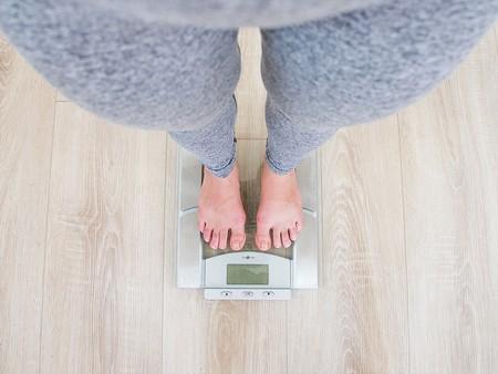 Después de perder peso hay que mantenerlo: siete claves de nutrición para no recuperar el peso perdido