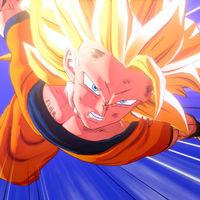 Este anuncio de Dragon Ball Z Kakarot va directo a la nostalgia de quienes crecimos con Goku y compañía