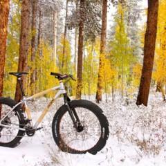 Foto 3 de 11 de la galería boo-bicycle en Motorpasión