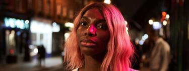 'Podría destruirte': la soberbia serie de HBO va más allá de una exploración del consentimiento sexual