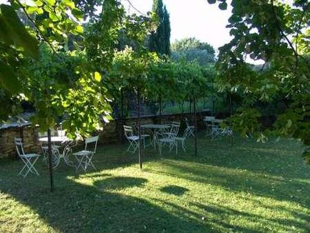 domaine-stluc-jardin.jpg