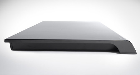 Samsung HW-H600