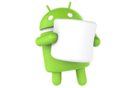 Android 6.0 Marshmallow ya está disponible para la gama Nexus