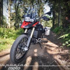 Foto 37 de 45 de la galería bmw-f800-gs-adventure-prueba-valoracion-video-ficha-tecnica-y-galeria en Motorpasion Moto