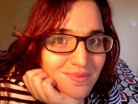 """María Rubio de Gamestar(t): """"los videojuegos representan una forma de ocio muy potente y transmiten valores culturales"""""""