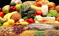 Dieta DASH, para controlar la hipertensión de forma saludable