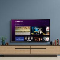 The Roku Channel llega al Reino Unido ofreciendo contenido gratis con publicidad en dispositivos compatibles
