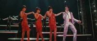 'Dreamgirls', Oscar 2007 a la Mejor Mezcla de Sonido