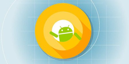 La mayoría de las aplicaciones no podrían hacer uso de los canales de notificaciones en Android O